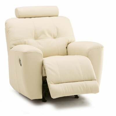 Galore Recliner