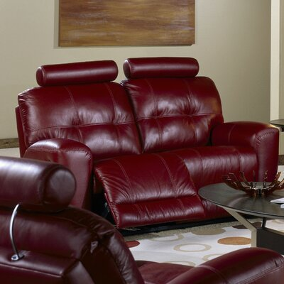 41017-63-Champion-Mink Palliser Furniture Bonded Leather – Champion Mink, Type Sofas