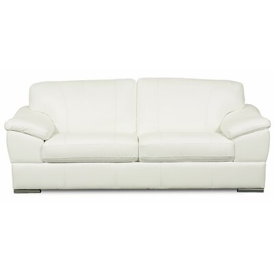77876-01-Champion-Onyx-SS PAF6739 Palliser Furniture Acapulco Sofa Finish