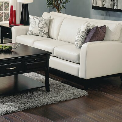 77287-01-Champion-Onyx-SS PAF6755 Palliser Furniture India Sofa Finish
