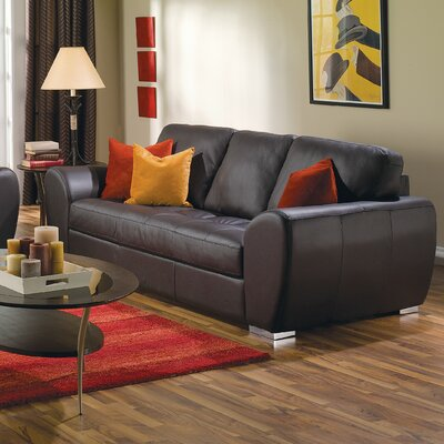 77857-01-Champion-Mink-SS PAF6707 Palliser Furniture Kelowna Sofa Finish