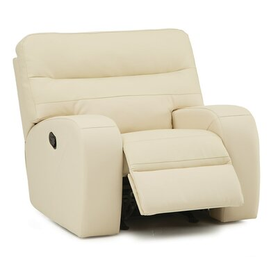 Glenlawn Wall Hugger Recliner