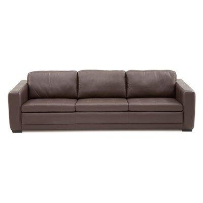 Knightsbridge Modular Sofa