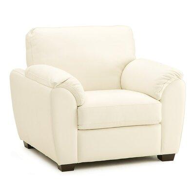 Lanza Armchair