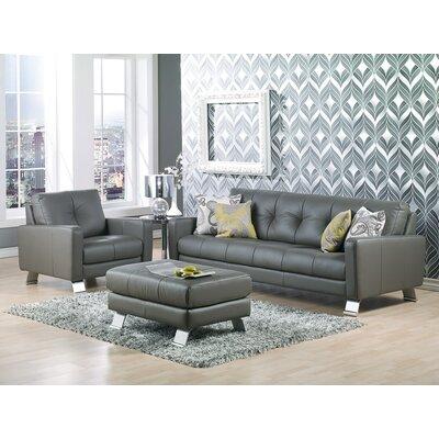 Ocean Drive Configurable Living Room Set