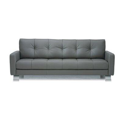 Ocean Drive Sofa