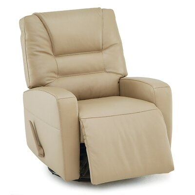 Highwood Swivel Rocker Recliner