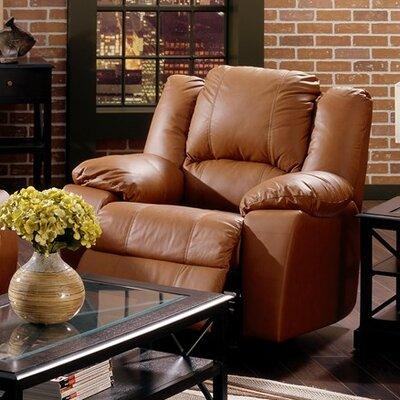 delaney swivel rocker recliner upholstery