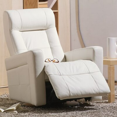 Chesapeake Rocker Recliner