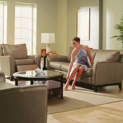 Palliser Furniture Hannah Club Recliner | Wayfair