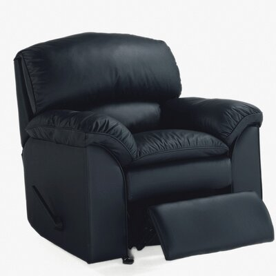 low price palliser furniture pembina leather club recliner type swivel rocker recliner leather - Palliser Furniture
