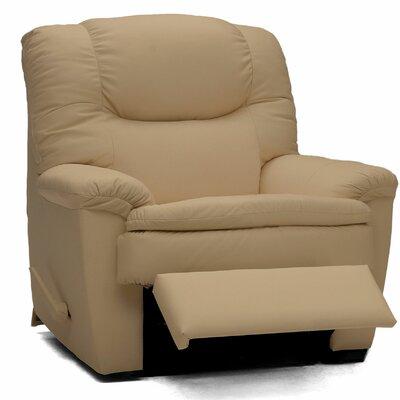 low price palliser furniture carina microfiber recliner type manual recline fabric monarch salsa