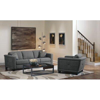 Bradington Truffle Living Room Set Prices In Stores 2015 Home Design Ideas