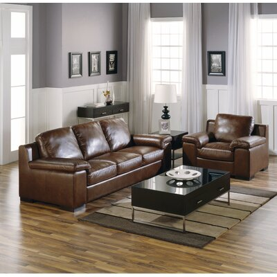 Buy Living Room Furniture Designs Online In India Ddp House Home