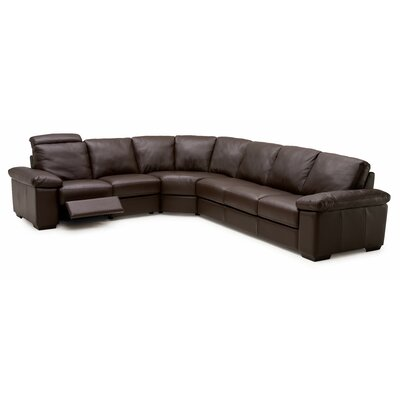 Bedroom sofa leather sectional sofa sectionals sofas for Pause modern reclining sectional sofa by palliser