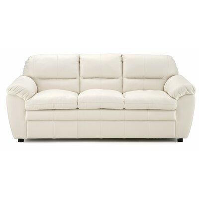 Palliser Furniture Harlow Leather Reclining Sectional Sofa Oak Bedroom Furniture