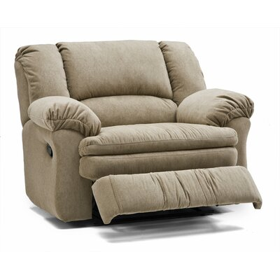 Ashley furniture cuddler chair - Furniture Gt Living Room Furniture Gt Recliner Gt Chair And A Half