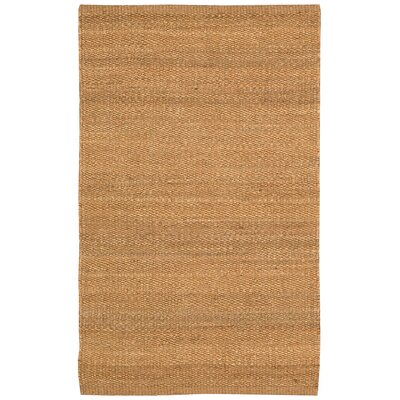 Kathy Ireland Paradise Garden Tranquil Gardens Autumn Area Rug Rug Size: Rectangle 26 x 4