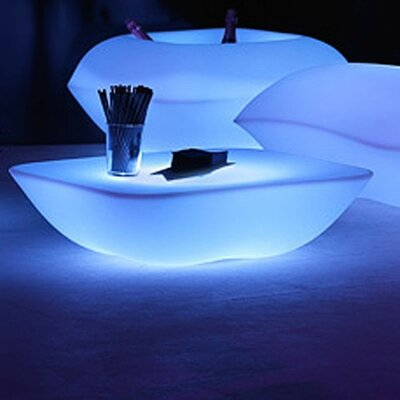 Rechargeable Tao Table