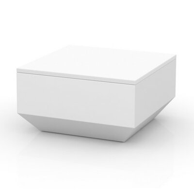 Jago Side Table