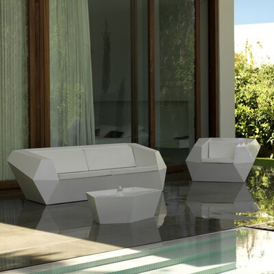 Info about Sofa Set Product Photo