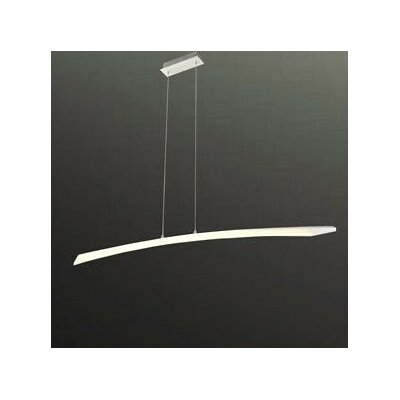 Baja 1-Light Pendant