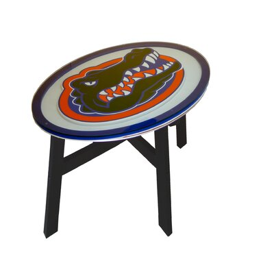 NCAA End Table NCAA Team: University of Florida