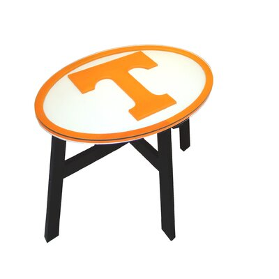 NCAA End Table NCAA Team: University of Tennessee