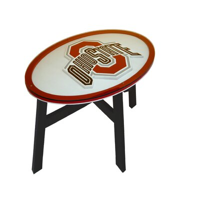 NCAA End Table NCAA Team: Ohio State University