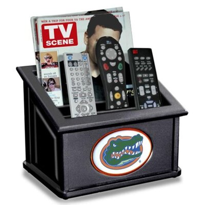 NCAA Media Organizer NCAA Team: Florida Gators