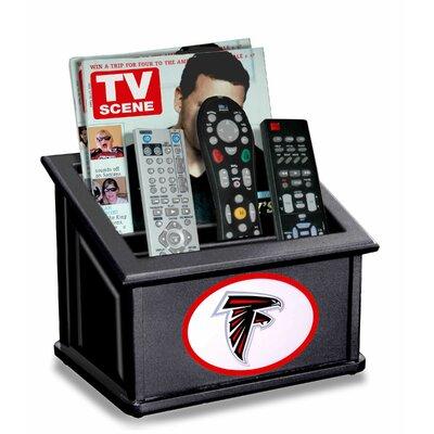 NFL Media Organizer NFL Team: Atlanta Falcons