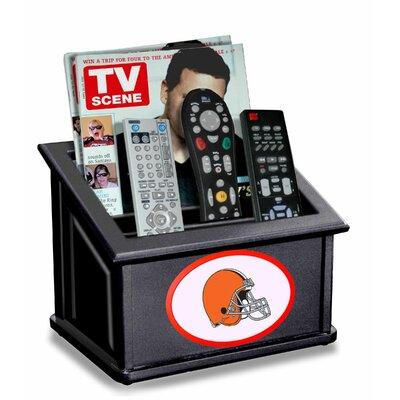 NFL Media Organizer NFL Team: Cleveland Browns