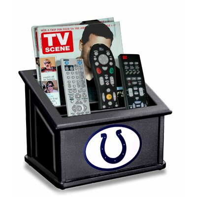 NFL Media Organizer NFL Team: Indianapolis Colts
