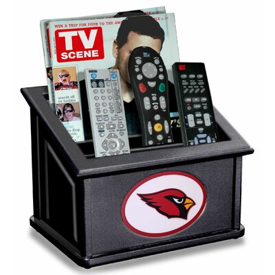 NFL Media Organizer NFL Team: Arizona Cardinals