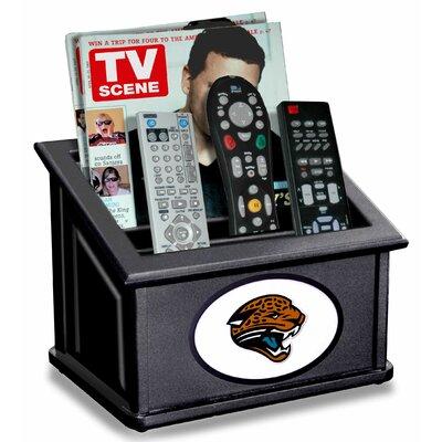 NFL Media Organizer NFL Team: Jacksonville Jaguars