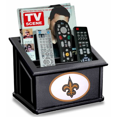 NFL Media Organizer NFL Team: New Orleans Saints