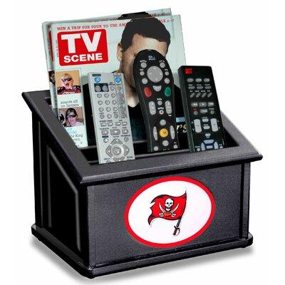 NFL Media Organizer NFL Team: Tampa Bay Buccaneers