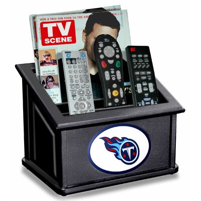 NFL Media Organizer NFL Team: Tennessee Titans
