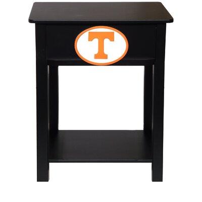 NCAA End Table NCAA Team: Tennessee