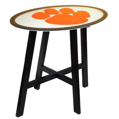 NCAA Pub Table NCAA Team: Clemson