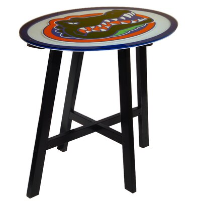 NCAA Pub Table NCAA Team: Florida Gators