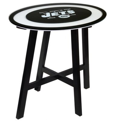 NFL Pub Table NFL Team: New York Jets