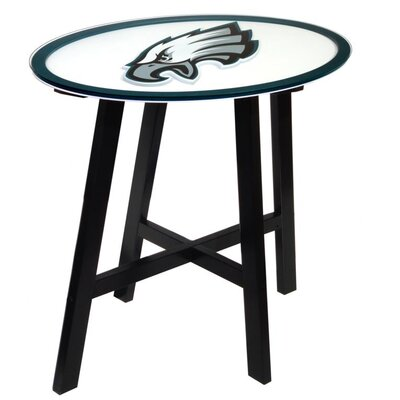 NFL Pub Table NFL Team: Philadelphia Eagles