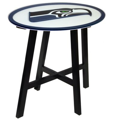 NFL Pub Table NFL Team: Seattle Seahawks