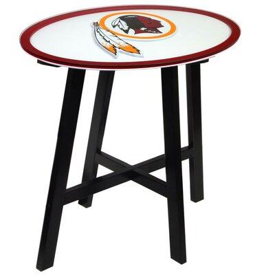 NFL Pub Table NFL Team: Washington Redskins