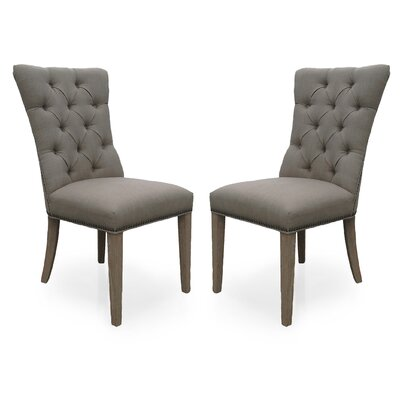 Arleigh Side Chair (Set of 2)