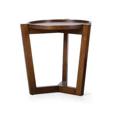 Batavia Tray Table