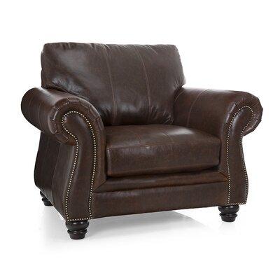 Josette Club Chair