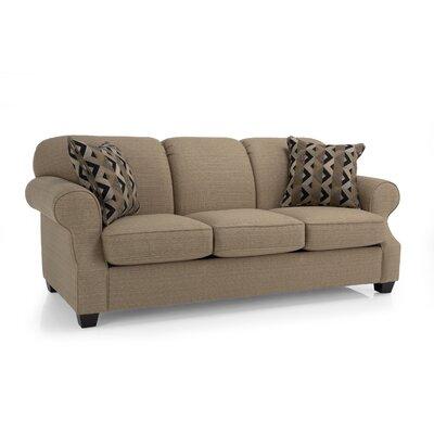 Wildon Home Sofa at Sears.com