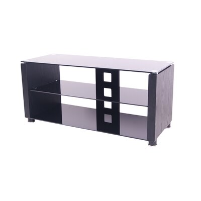 TV Stand D2F-209